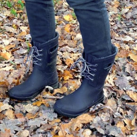 Bogs Amanda Plush Insulated Boots